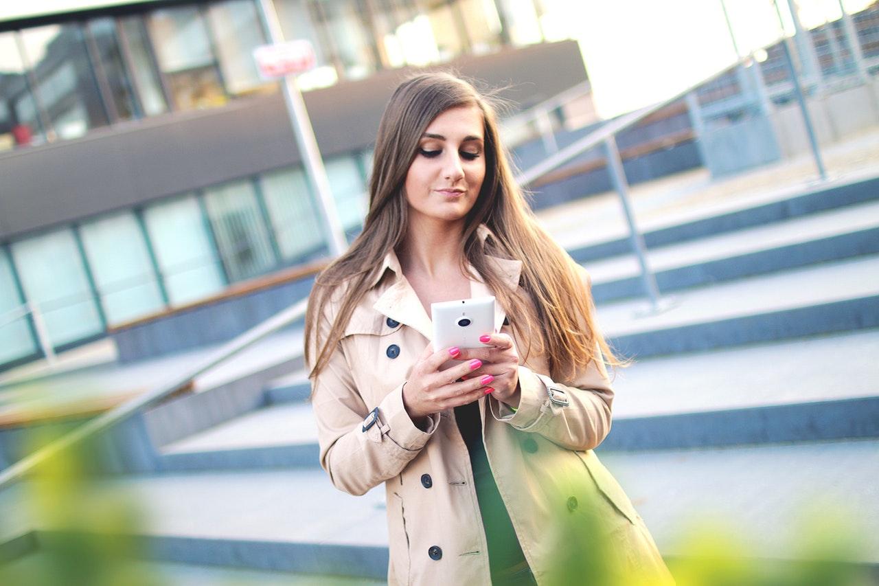 image de Comment lire un message supprimé après envoi sur WhatsApp 2