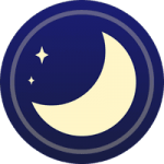 Comment activer le mode Nuit (filtre bleu) sur votre Android