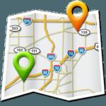 image de Comment localiser et suivre vos amis et votre famille sur votre Android