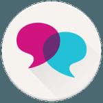 Les 5 meilleures application de Décembre 2017: Bitmoji, Smart Kit 360, Tandem…