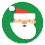 5 applications de Noël pour préparer vos fêtes et vous mettre dans l'ambiance