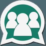 4 applications pour faire de nouvelles connaissances grâce à WhatsApp