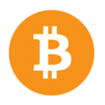 5 applications Bitcoin à envisager pour Android : Coinbase, Blockfolio, …