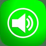 Comment trouver et installer de nouvelles sonneries WhatsApp