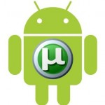 image de 5 applications pour télécharger des torrents sur Android