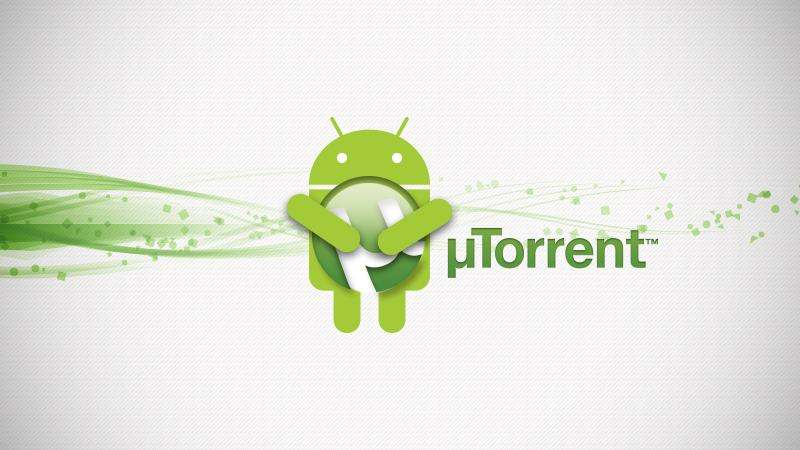 image de 5 applications pour télécharger des torrents sur Android 2