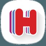 Quelle est la meilleure application Android pour réserver des hôtels?