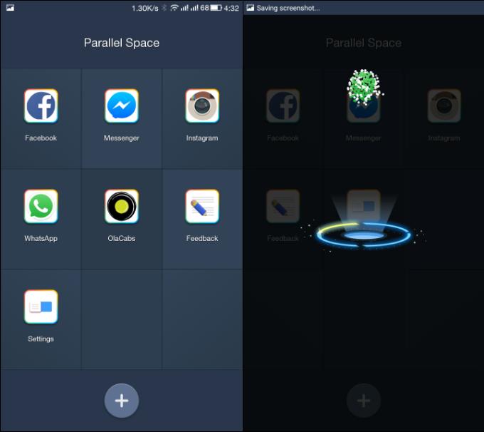 image de Comment cloner des applications sur Android pour utiliser plusieurs comptes 3