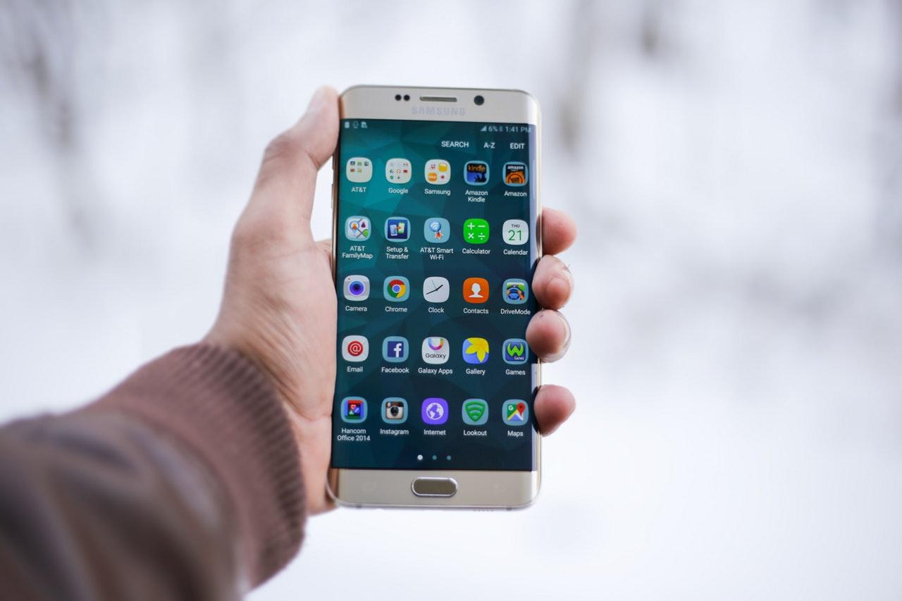 image de Comment cloner des applications sur Android pour utiliser plusieurs comptes 2