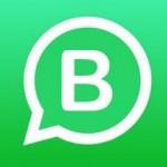 Qu'est-ce que WhatsApp Business sur Android ?