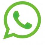 Comment cacher l'heure de connexion dans WhatsApp ?