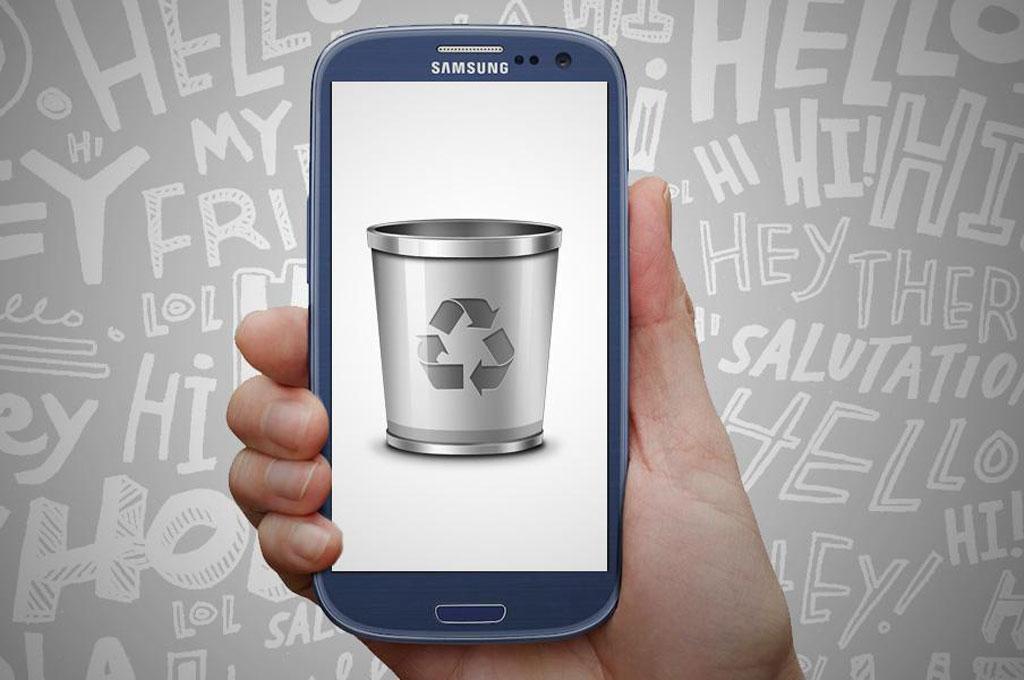 image de Comment supprimer les applications pré-installées sur Android 5