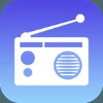 Journée mondiale de la radio : 5 applications pour écouter la radio sur Android
