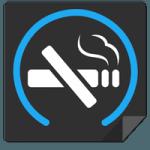 5 applications Android pour vous aider à arrêter de fumer: No smoking, Smokerstop