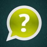 image de Comment envoyer des messages WhatsApp sans ajouter le contact