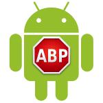 image de Les 5 meilleures applications pour bloquer les publicités sur Android