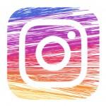 Comment cacher la dernière heure de connexion sur Instagram