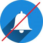 Comment désactiver les notifications d'applications sur Android