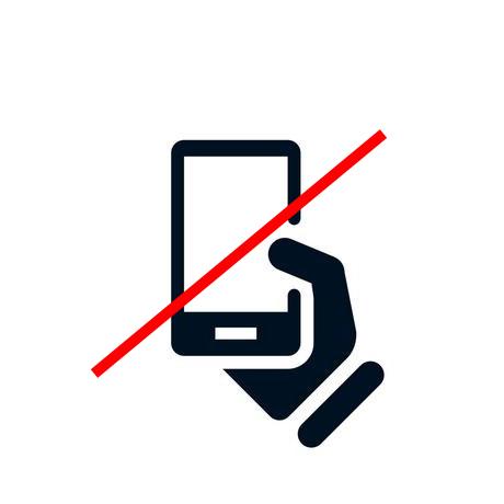 5 applications Android pour arrêter votre dépendance au smartphone: IFTTT, QualityTime