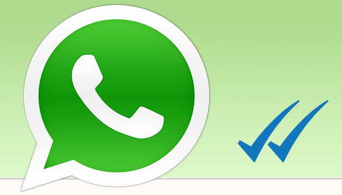 image de Conseils pour maîtriser WhatsApp sur Android en 2018-4