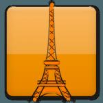 image de Journée de la Francophonie