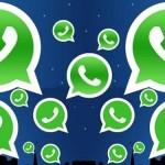 Conseils pour maîtriser WhatsApp sur Android en 2018