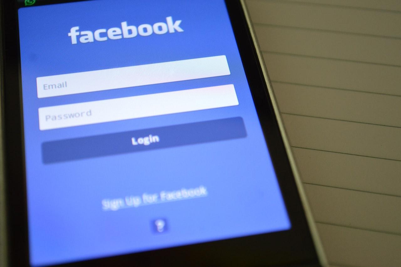 image de Comment supprimer définitivement un compte Facebook 2