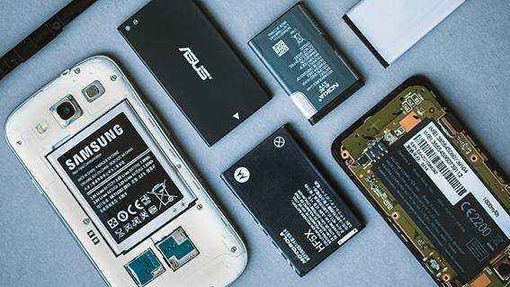 image de les 5 pires applications qui drainent la batterie du téléphone2
