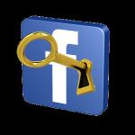 Comment améliorer la sécurité de votre vie privée sur Facebook
