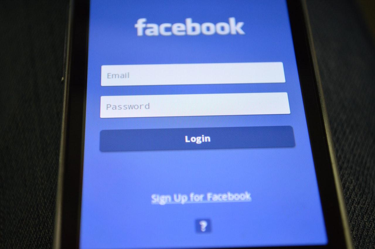 image de Comment améliorer la sécurité de votre vie privée sur Facebook 3