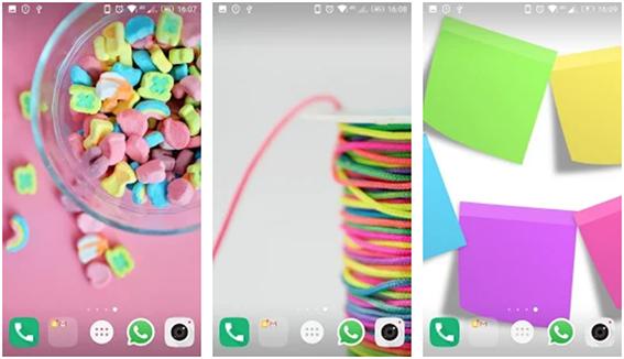 image de Comment changer votre fond d'écran de chat sur WhatsApp 2