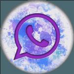Comment changer votre fond d'écran de chat sur WhatsApp