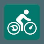 Journée mondiale du vélo : 5 applications cyclistes pour améliorer votre santé