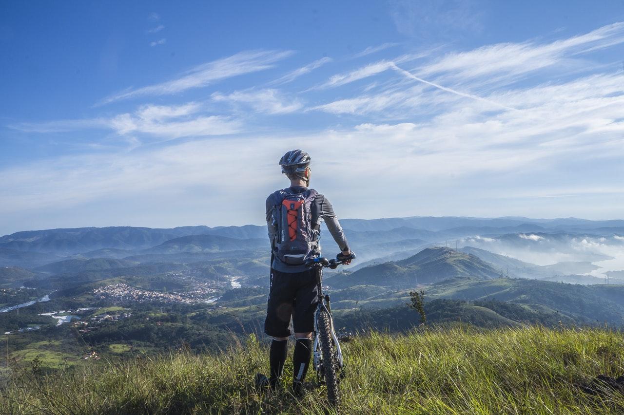 image de 5 applications cyclistes pour améliorer votre santé 2
