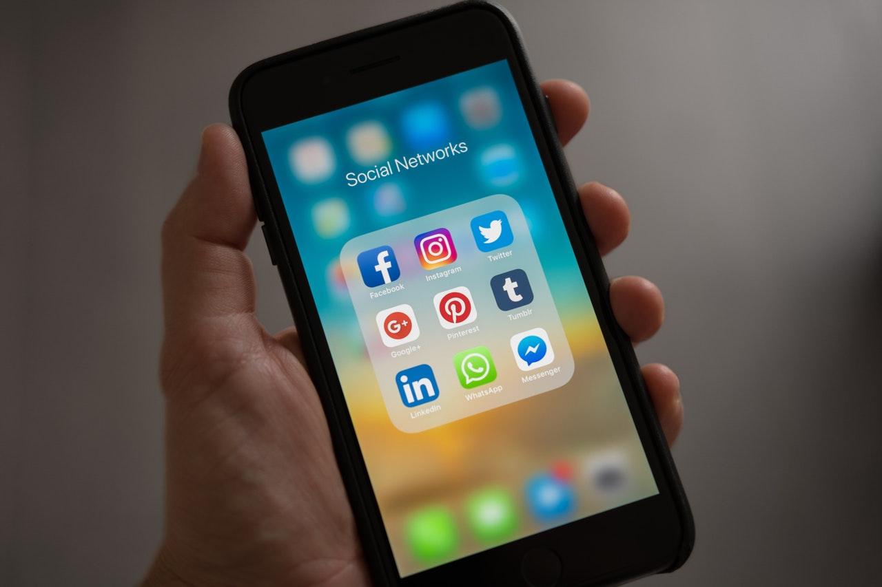 image de 5 choses à savoir avant de supprimer votre compte Facebook 3