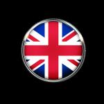 image de 5 applications Android pour améliorer votre grammaire anglaise