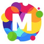 Les 5 applications du mois d'Avril 2018 à découvrir : Step Tracker, MoShow, …