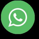 Comment récupérer des images WhatsApp supprimées de votre Android