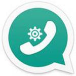 Comment activer les fonctionnalités cachées sur WhatsApp pour Android