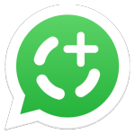 Comment créer, modifier et supprimer les mises à jour de statut WhatsApp