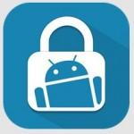 Comment verrouiller des applications individuellement sur votre Android
