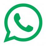 Quelles sont les applications les plus utiles pour un utilisateur de WhatsApp ?