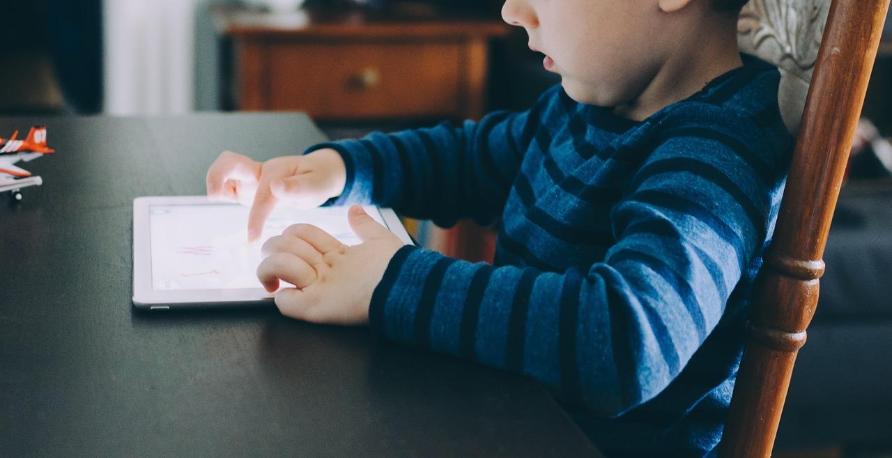 image de Les meilleures applications éducatives sur Android 2