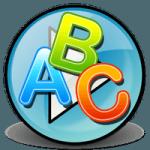 image de Les meilleures applications éducatives sur Android