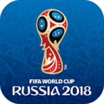 Coupe du monde 2018 : 5 applications Android pour les fans de football