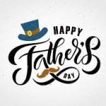 Fête des Pères : 5 applications Android pour rendre la vie de papa plus pratique