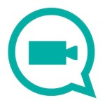 Comment faire des appels vidéo de groupe sur WhatsApp