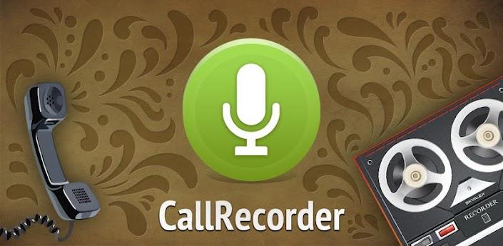 image de Quelles sont les meilleures applications pour enregistrer vos appels 2