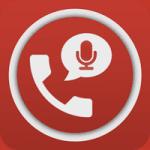 image de Quelles sont les meilleures applications pour enregistrer vos appels