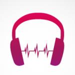 image de 5 applications pour créer de la musique sur Android en 2018